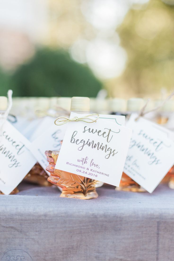 200+ best Wedding Favors images by Borrowed & Blue Weddings on ...