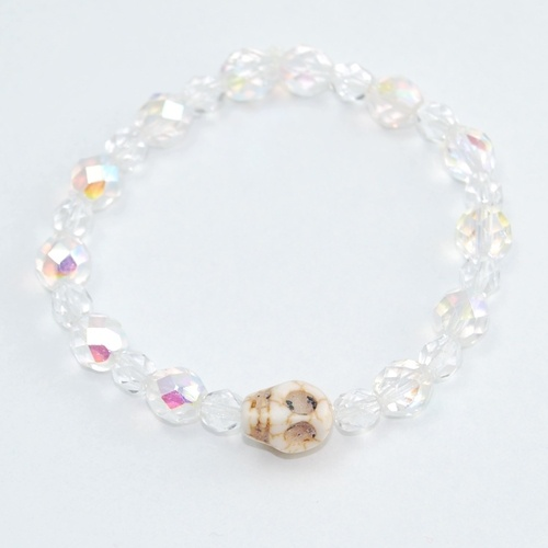 Bracciale Taboo Crystal