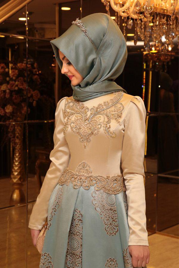 Pınar Şems Harem Abiye Mavi, en uygun fiyat ve kalite güvencesinde. İncelemek ya da satın almak için tıklayınız...
