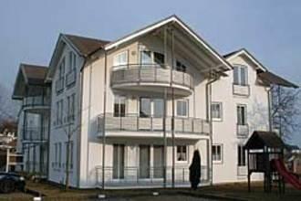 Villa Eintracht Typ B - #Apartments - EUR 39 - #Hotels #Deutschland #Göhren http://www.justigo.at/hotels/germany/gohren/villa-eintracht-typ-b_212822.html