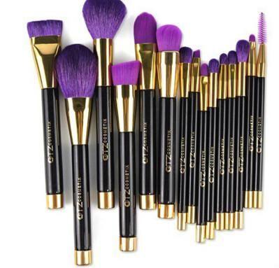 Top 25+ best Makeup online ideas on Pinterest | Strobing makeup ...