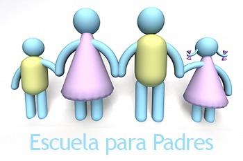 Escuela de padres - orientación familiar (Ministerio de educación)