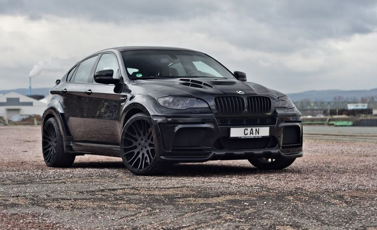 Bmw X6m Hamann Tycoon Bmw Pinterest Bmw Cars And
