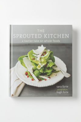 sprouted kitchen.
