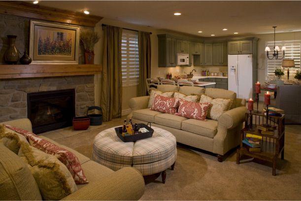 decor ideas living room room decorating ideas basement family rooms