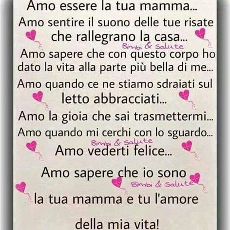 223 best images about IO MAMMA on Pinterest | My mom ...