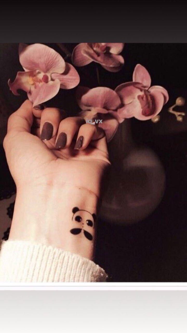 بنات صور جميلات سناب جات صور بنات رمزيات بنات رمزيات Henna Tattoo Designs Simple Simple Henna Tattoo Henna Tattoo Designs