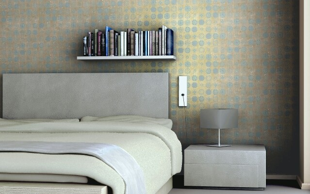 #renneh | Browse our #collections at ecosticwalls.com