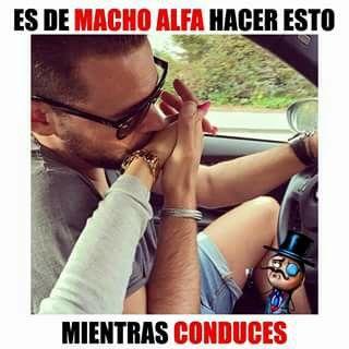 885628ac7d813ee3a17e82925c149afb macho alfa oscar best 25 macho alfa meme ideas on pinterest pokemon alfa, jessie,Macho Alfa Meme