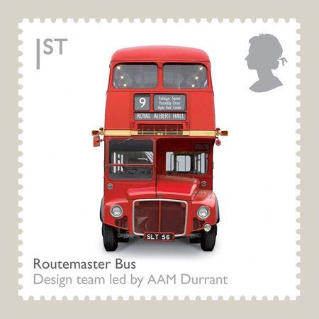 british-design-classics-stamps-bd8