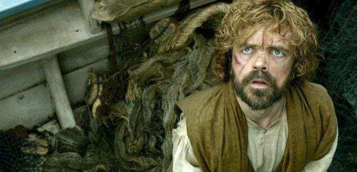 Depois de muitos rumores, parece que a sétima temporada de Game of Thrones realmente vai fechar algumas pontas soltas há muito tempo, com o retorno de um personagem desaparecido desde a terceira temporada. Um novo vídeo das gravações da sétima temporada de Game of Thrones mostra o retorno do Gendry à série. Gendry, interpretado por …