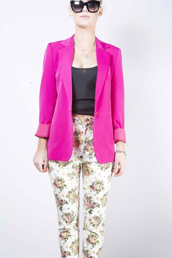 http://teapartyatlucys.bigcartel.com/product/pockets-of-love-blazer-pink