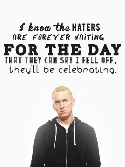 eminem quotes from rap god - photo #1