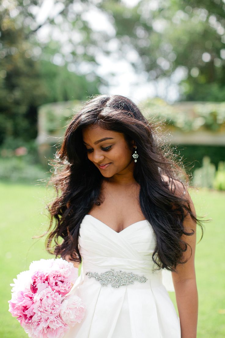 96 best bridal hair and makeup images on pinterest | hairstyles