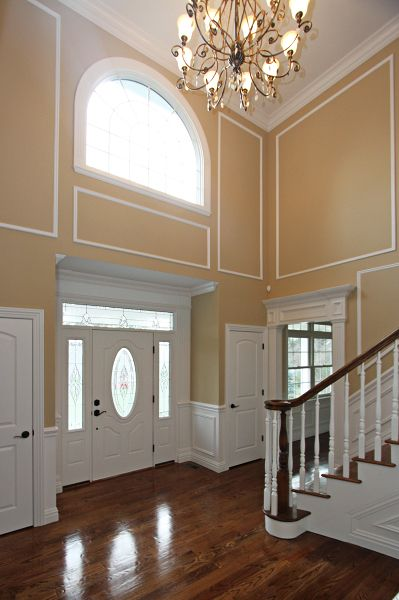 Ideas For Foyers 186 best foyer ideas images on pinterest | foyer ideas, foyer