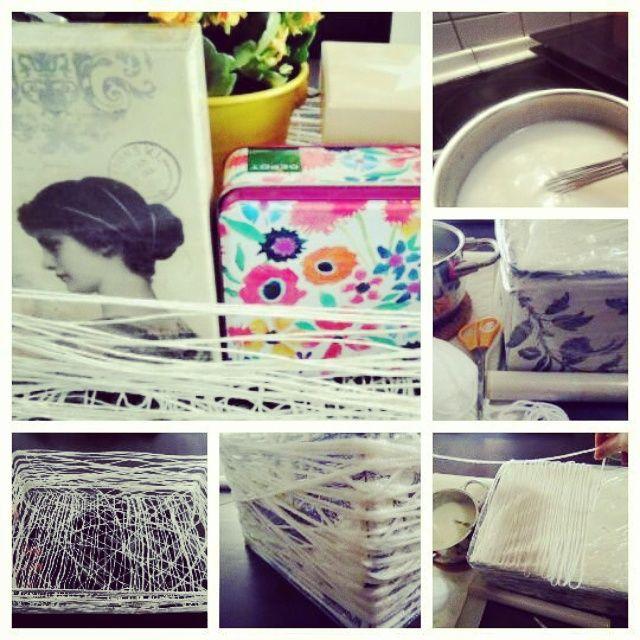 63 besten basteln mit buchseiten bilder auf pinterest papierkunst basteln mit papier und alte. Black Bedroom Furniture Sets. Home Design Ideas