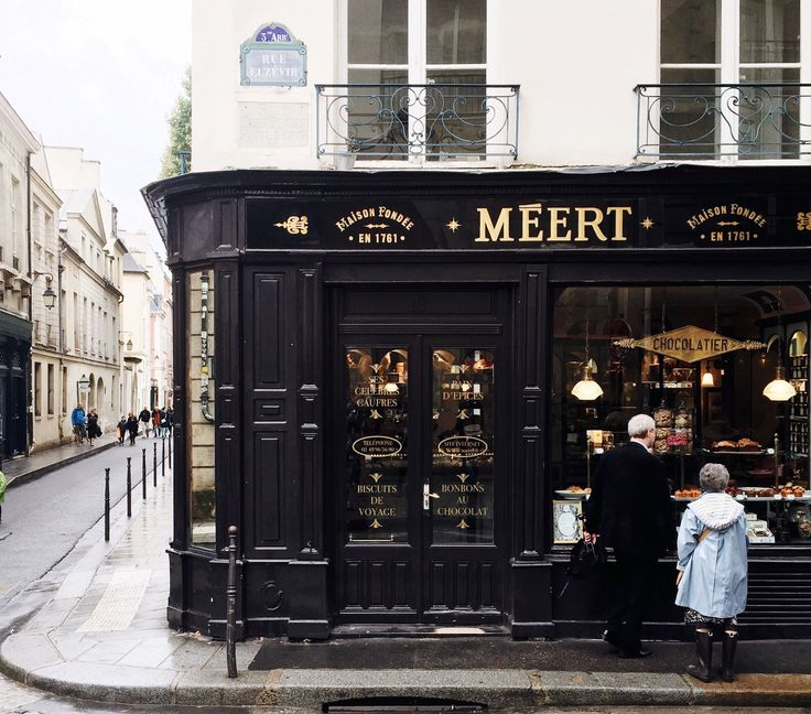 Ten+amazing+new+places+I+discovered+in+Paris+-+Meert