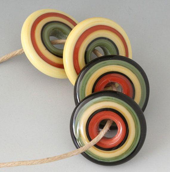 8 best easter crafts images on pinterest easter crafts for Glass discs for crafts
