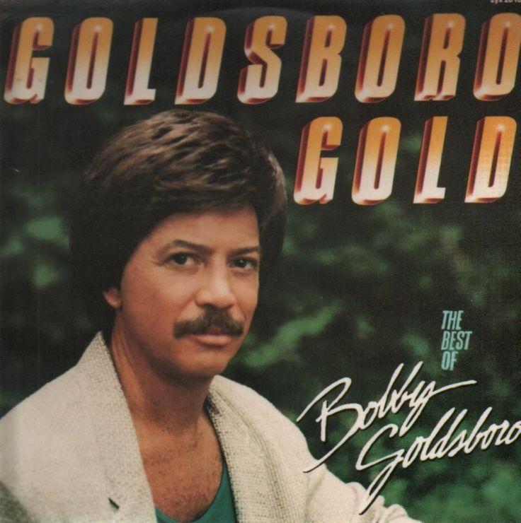 13 Greatest Hits of Bobby Goldsboro