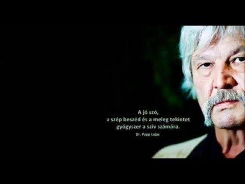 dr. Papp Lajos verset mond - Várnai Zseni: Szolgálj szívem
