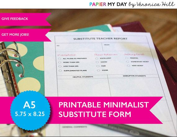 Minimalist Classroom Noise ~ Best images about organization filofax and planner