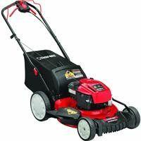 Troy-Bilt TB110 140-cc 21-in Residential Gas Push Lawn Mower with Mulching Capability    http://industrialsupply.mobi/shop/troy-bilt-tb110-140-cc-21-in-residential-gas-push-lawn-mower-with-mulching-capability/