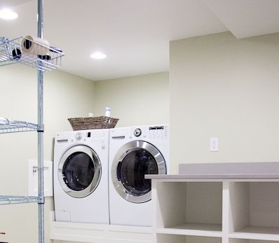 laundry room painting ideas valspar and laundry rooms. Black Bedroom Furniture Sets. Home Design Ideas