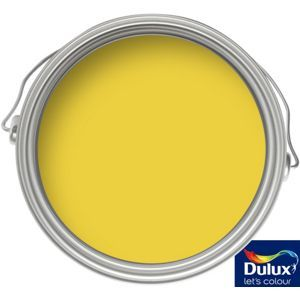 1000 ideas about dulux feature wall on pinterest dulux. Black Bedroom Furniture Sets. Home Design Ideas