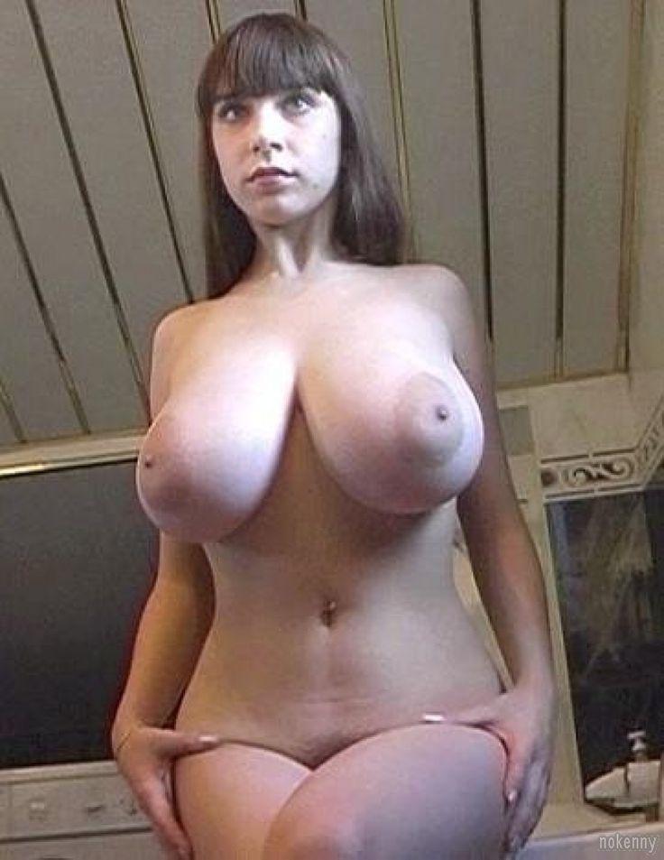vieux film erotique escort girl mons