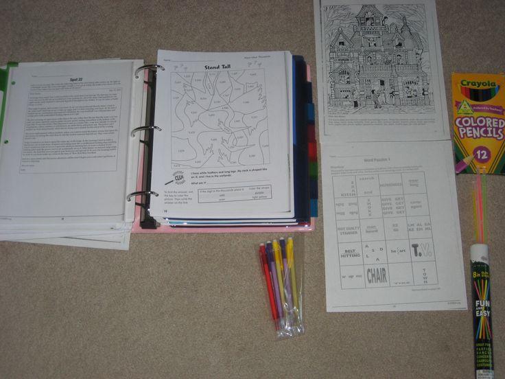 Substitute Teaching for Beginners  Always follow teacher's lesson plans - have your own for backup http://www.pinterest.com/nilosto/art-ed/