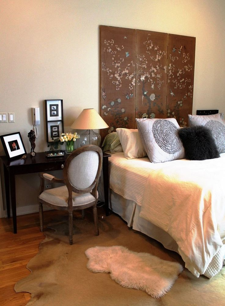 Best 25+ Small Desk Bedroom Ideas On Pinterest | Small Bedroom Office,  Small Bedroom Designs And Decorating Small Bedrooms