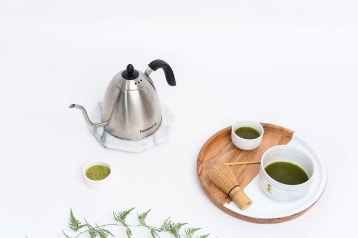 """The Tea Mavens on Instagram: """"Curious about which matcha you should be using for different recipes? Read more on @artofteala's blog! Photo via @artofteala"""""""