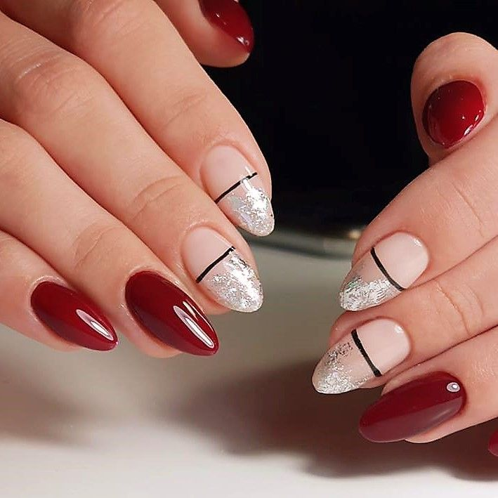 Nail Salons Near Me Best Nail Salons Near You Open Now Best Nail Salon Nails Gel Nails