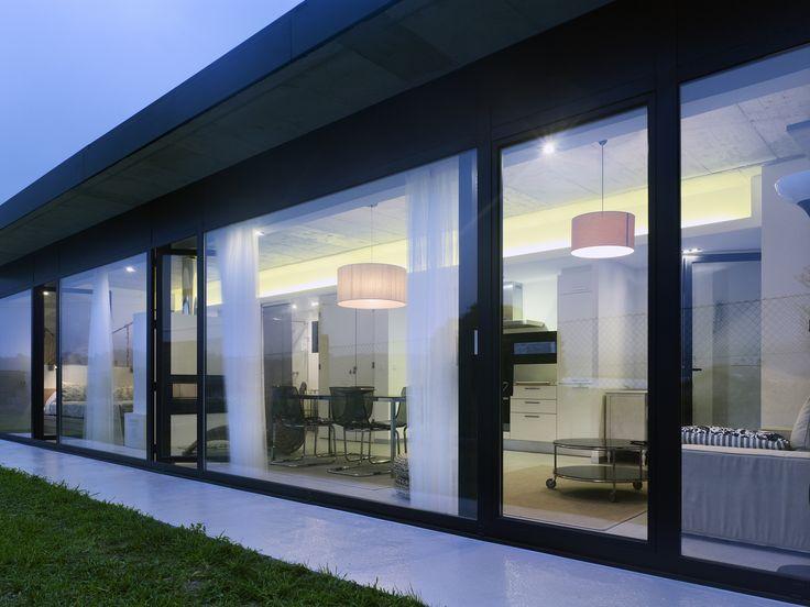 Galería De Renovación De Vivienda En Rubianes / Nan Arquitectos   8