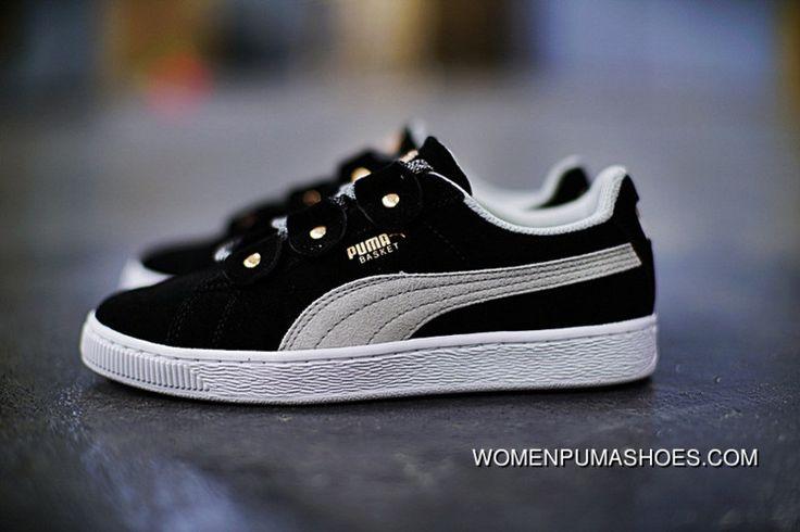 http://www.womenpumashoes.com/puma-court-star-vulc-36684105-black-best.html PUMA COURT STAR VULC 366841-05 BLACK BEST : $88.63