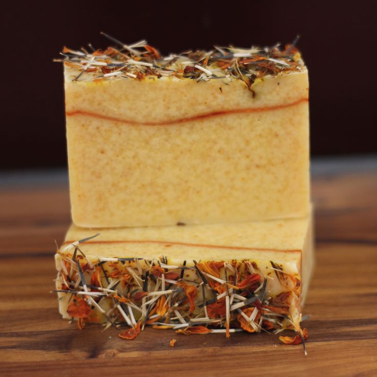 1000 images about fall soaps on pinterest vintage for Fall soap scents