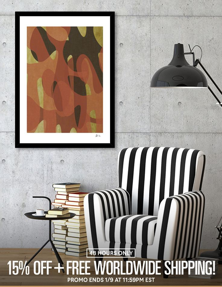 Discover «Aliens 3», Numbered Edition Fine Art Print by MIRIMO - From 20€ - Curioos