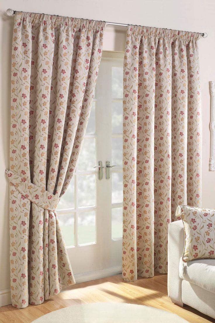 7 Best Curtains Images On Pinterest Plum Curtains
