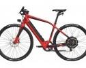 Turbo : le vélo électrique le plus rapide du monde par Specialized