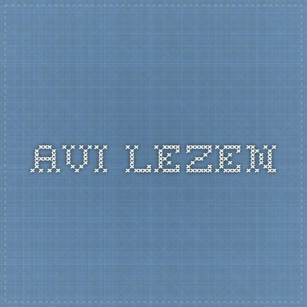 AVI-lezen : te lezen tempo wordt met kleur aangegeven / kan op iPad.