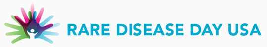 Handprints Across America 2014 « Rare Disease Day USA - Feb. 28 - print a handout and post your photo