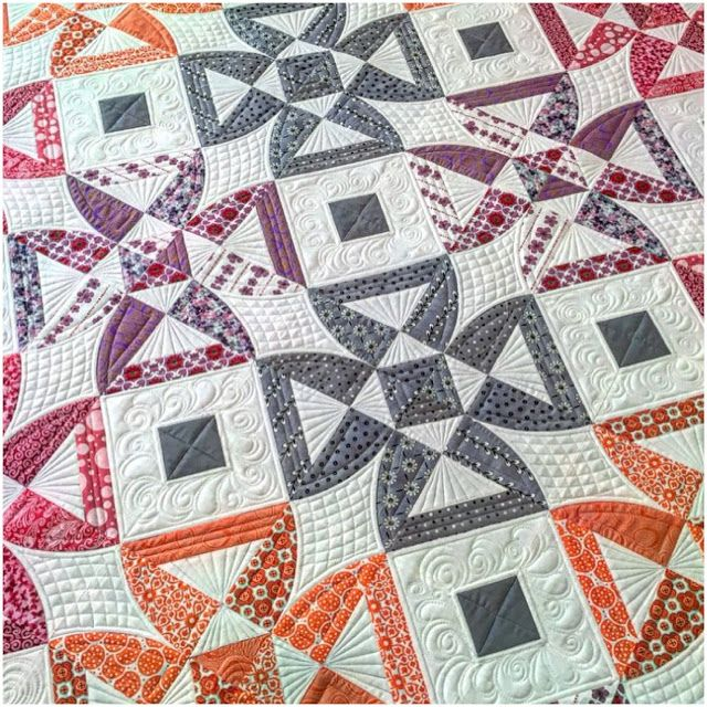 We want to remind all of our fabulous costumers that we have several fabulous free patterns always available on our...