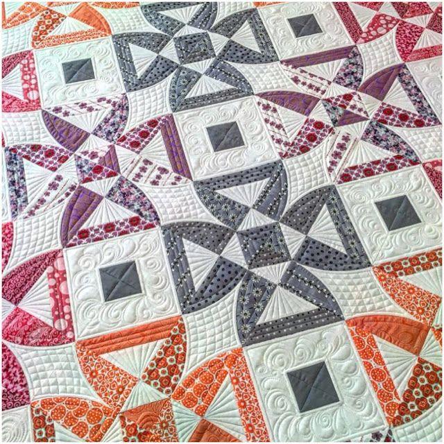 Free Sew Kind of Wonderful Patterns!