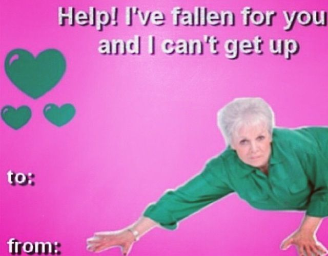 help i ve fallen for you and can t get up lols pinterest laugh