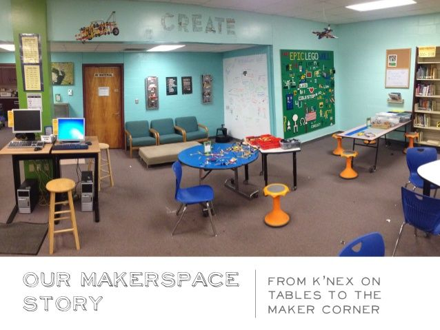 Classroom Design Maker ~ Best images about exploring makerspaces effective