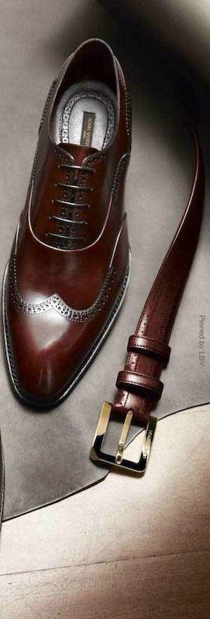 LouisVuitton accessories | LBV ♥✤