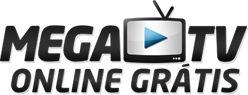 Vários canais das TVs aberta e fechada prontos para serem vistos diretamente do Seu Computador, Totalmente Grátis.  http://www.megatvonlinehd.tv/  tv online, assistir tv online, ver tv online, tv online gratis, tv, tv free