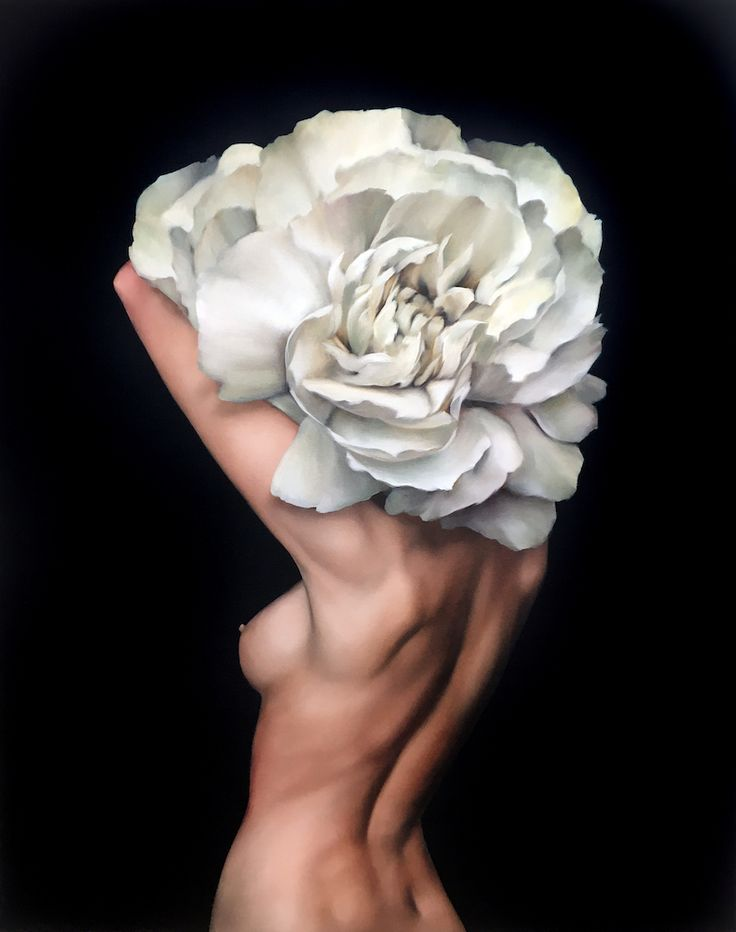 amy_judd_blooming_crown