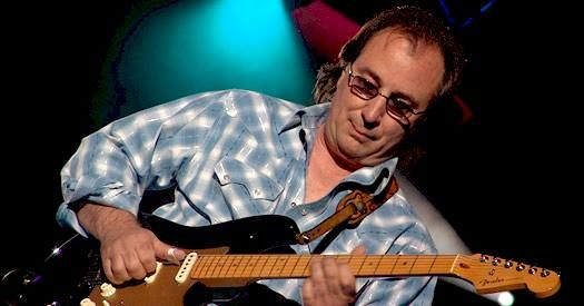 Jim Messina is 66 years old today 12-5. He was born in 1947. Messina is a musician, songwriter, singer, recording engineer and record producer. He was a member of folk rock group Buffalo Springfield, a founding member of country rock pioneering group Poco, and half of the 70's rock duo Loggins and Messina. Jimmy lives in Santa Ynez, Cali (not far from where Michael Jackson's Neverland was).