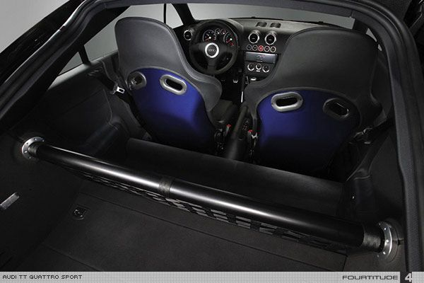 Interni audi tt mk1 interior cerca con google audi tt for Audi tt interieur